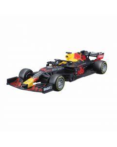 Burago Red Bull Max 1:43 RB15