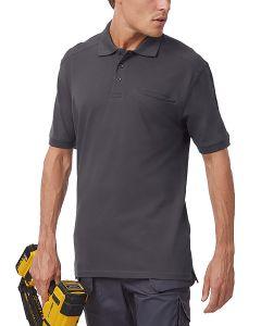 Skill Pro Polo Shirt