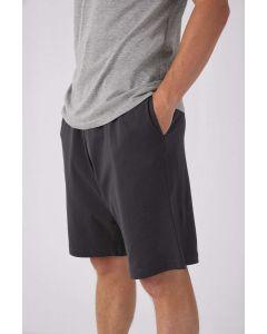 Shorts Move