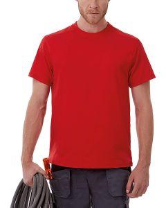 Perfect Pro T-shirt