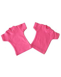 T-shirtsz mini t-shirt colours