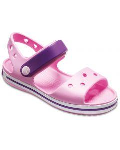 Crocs™ Kids Crocband™ Sandals