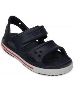 Crocs™ Kids Crocband™ II Sandals