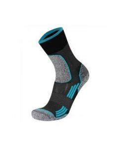 Niet kapot te krijgen sokken No Limit Walk
