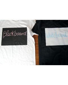Siser whiteboard folie