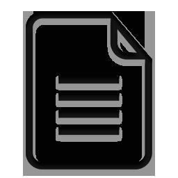 mm019_technical_file_uk